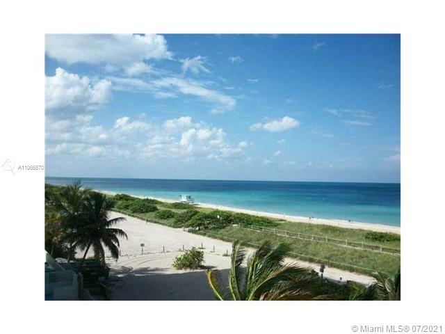 9201 Collins Ave #426 photo021