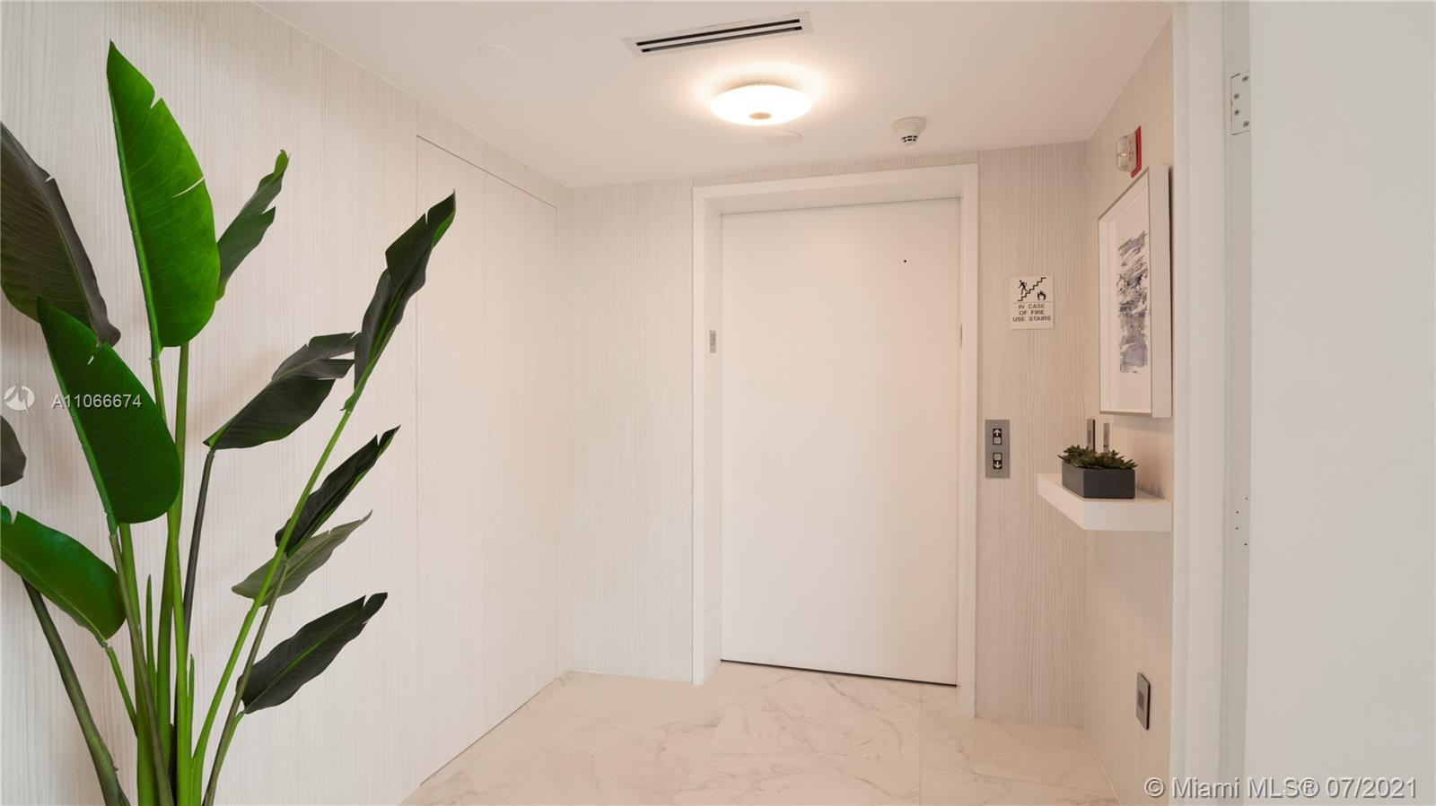 9559 Collins Ave #S2-A photo02