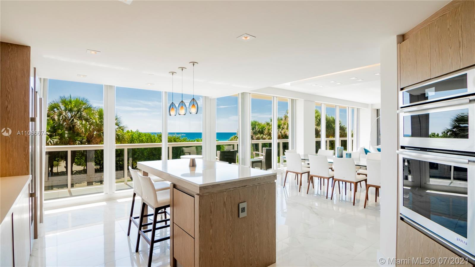 9559 Collins Ave #S2-A photo012