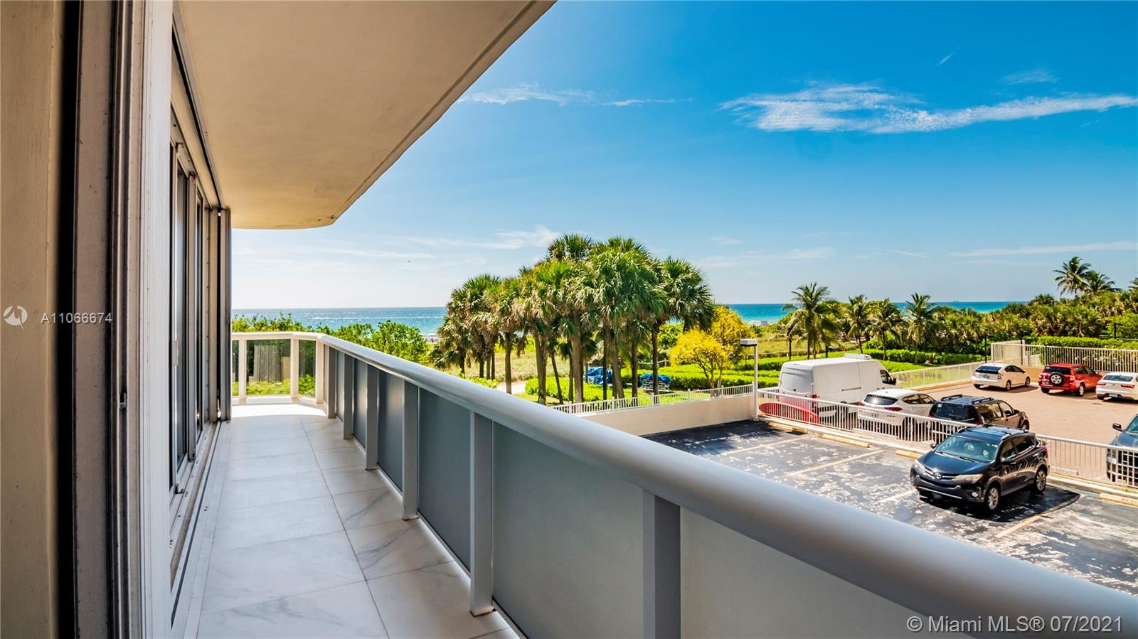 9559 Collins Ave #S2-A photo026