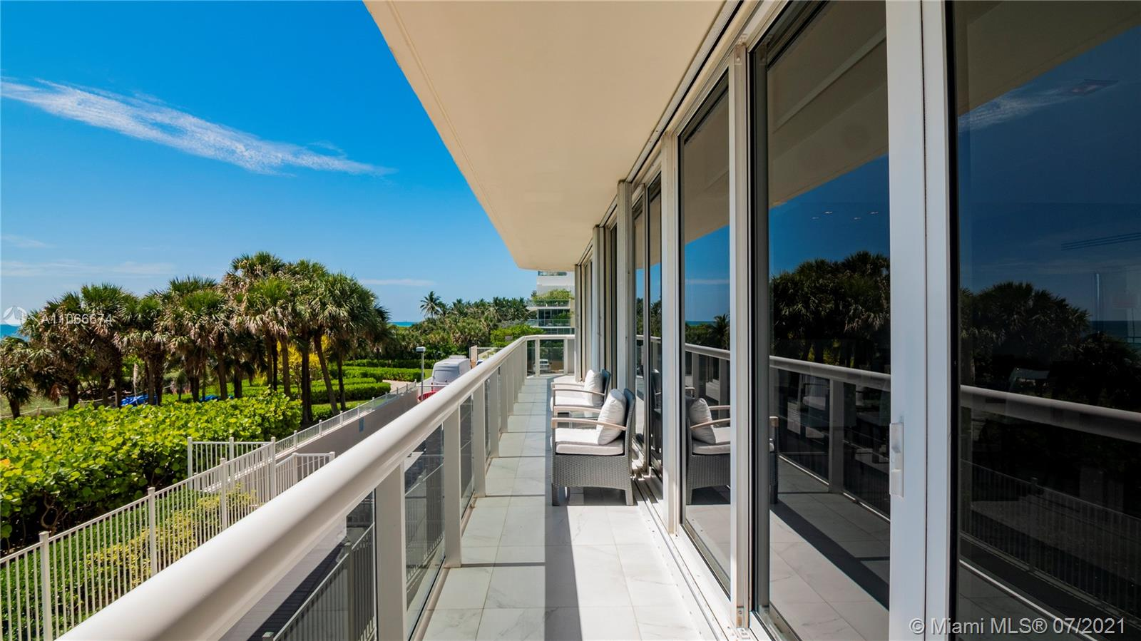 9559 Collins Ave #S2-A photo032