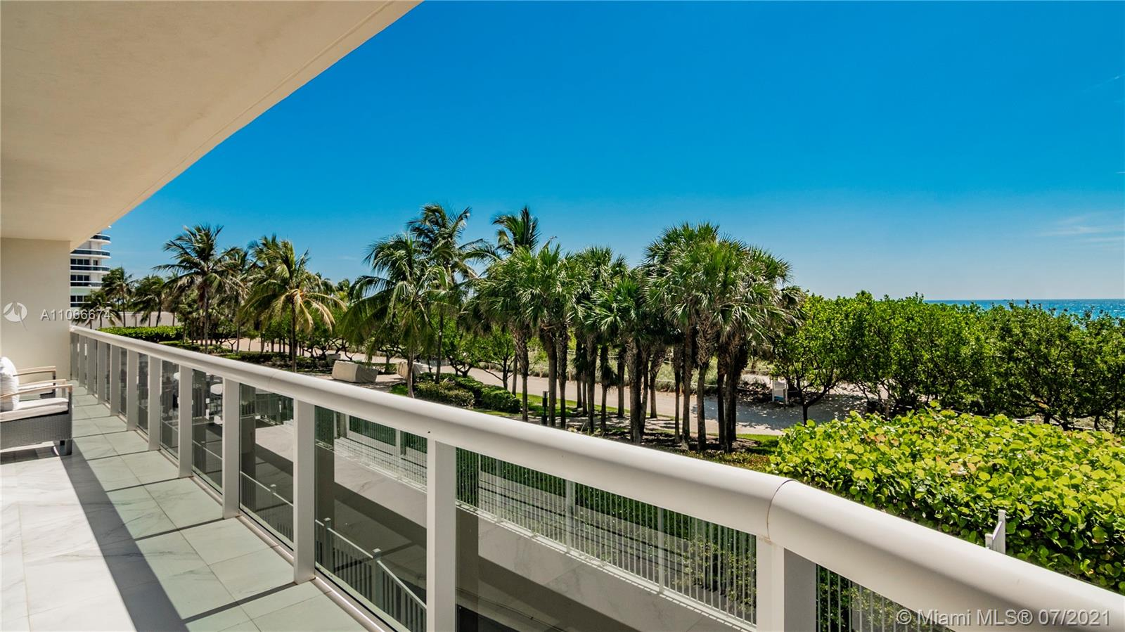 9559 Collins Ave #S2-A photo028