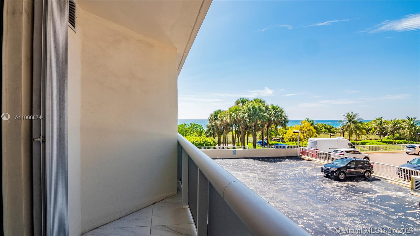 9559 Collins Ave #S2-A photo024