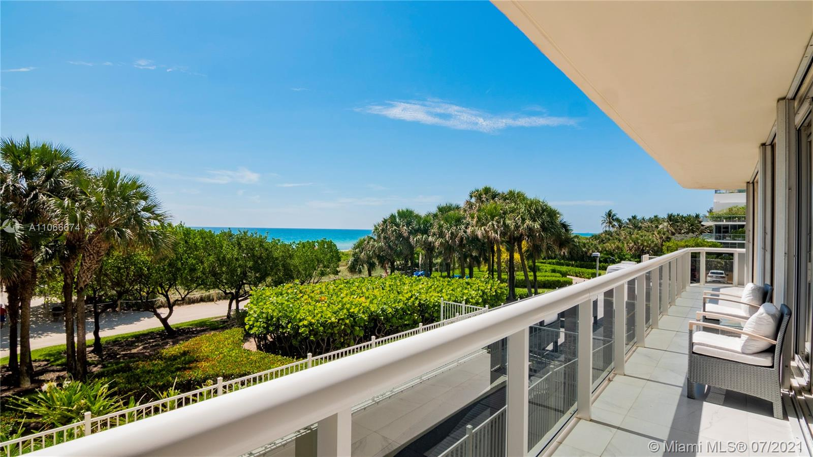 9559 Collins Ave #S2-A photo030