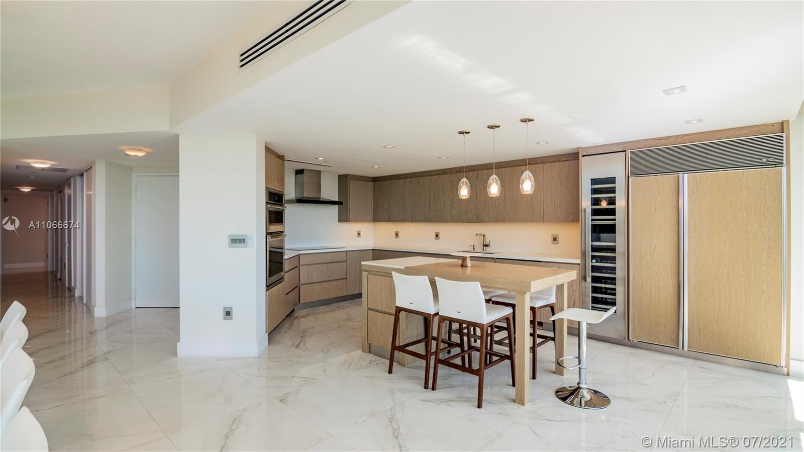 9559 Collins Ave #S2-A photo010