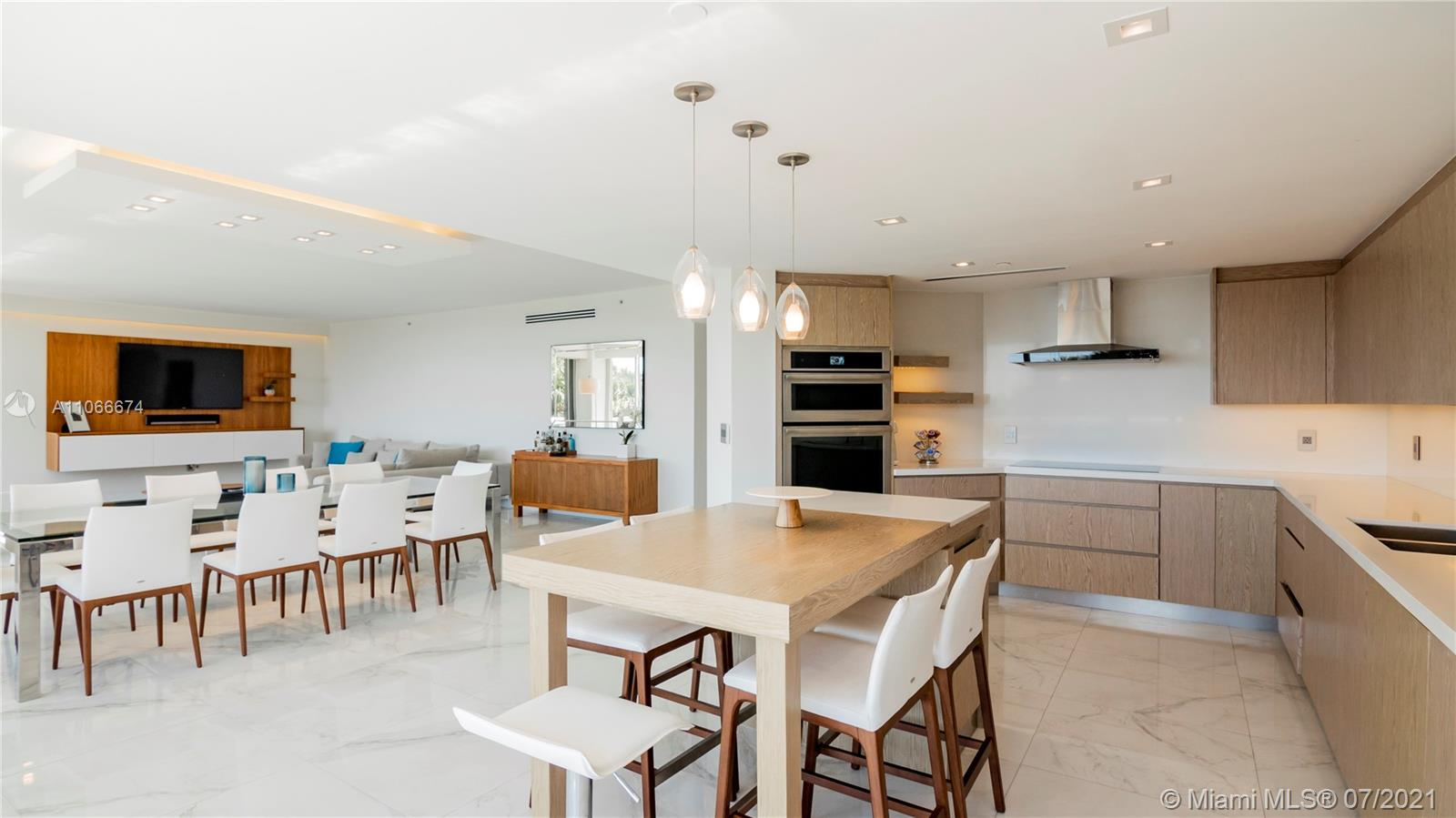 9559 Collins Ave #S2-A photo011