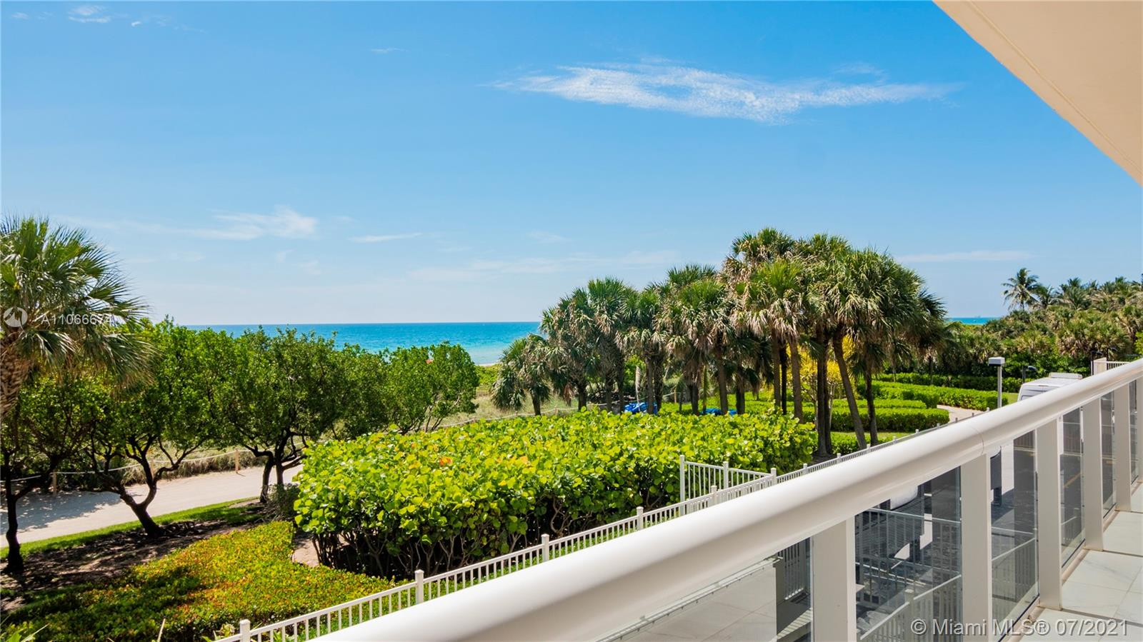 9559 Collins Ave #S2-A photo031