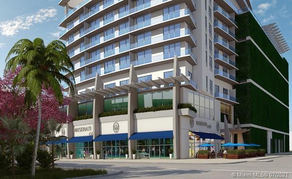 1100 S Miami Ave #2007 photo018