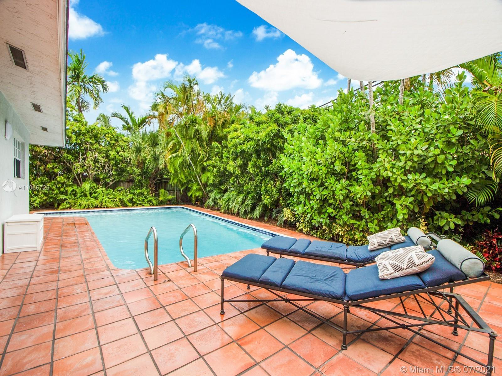 Tropical Isle Homes # - 20 - photo