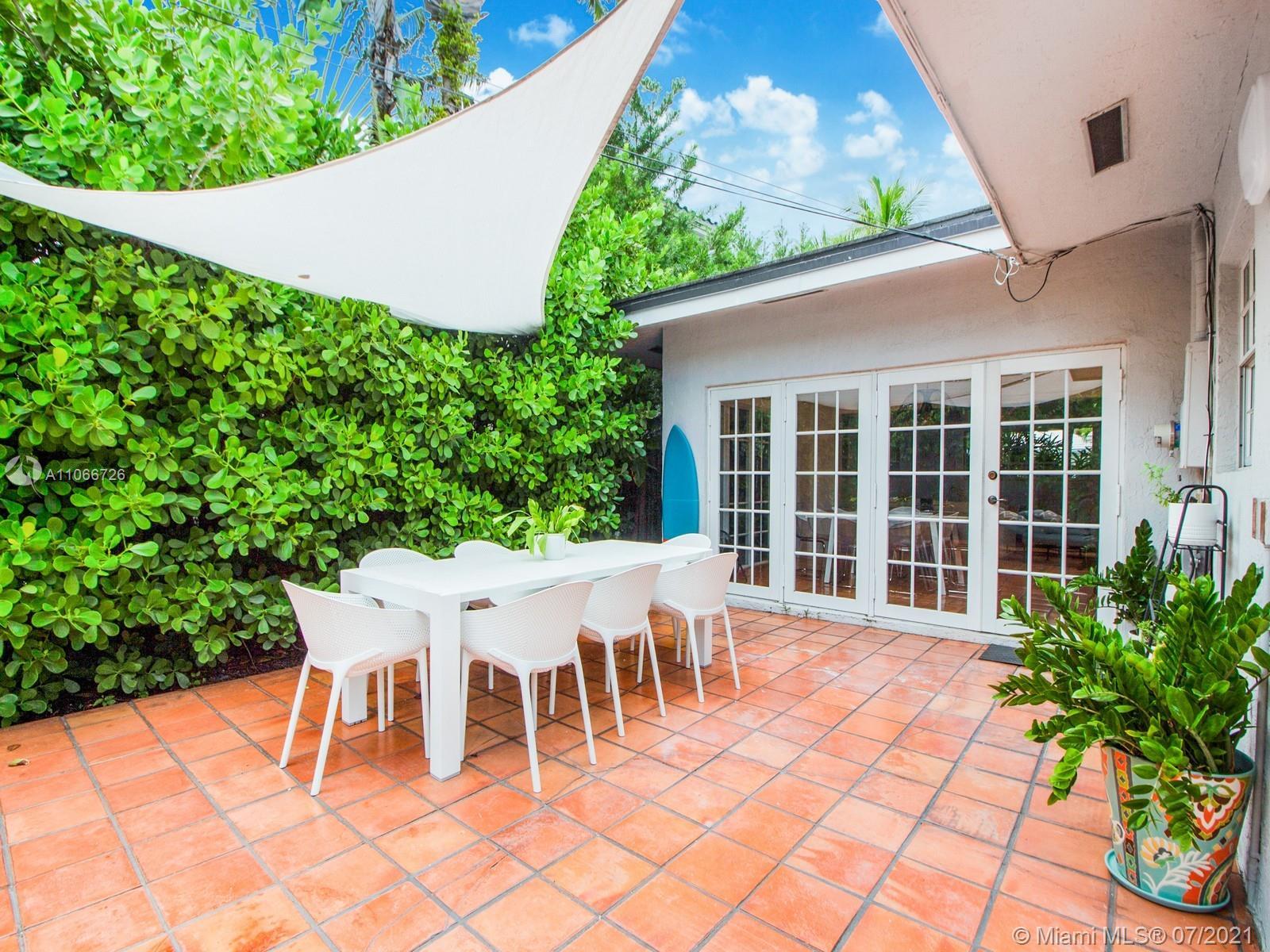 Tropical Isle Homes # - 18 - photo