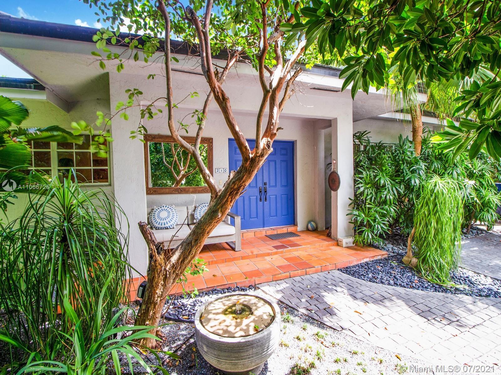 Tropical Isle Homes # - 25 - photo