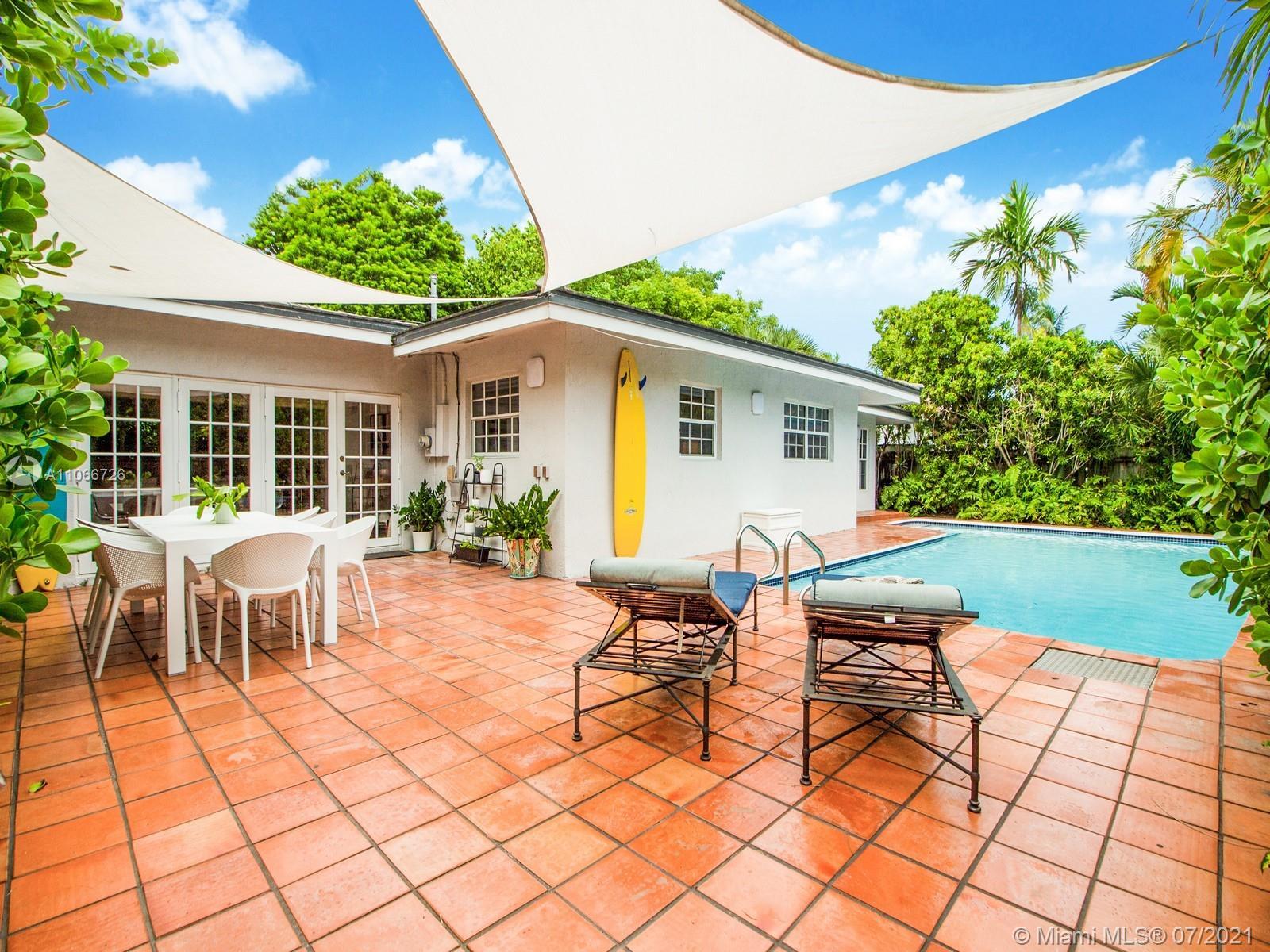 Tropical Isle Homes # - 21 - photo