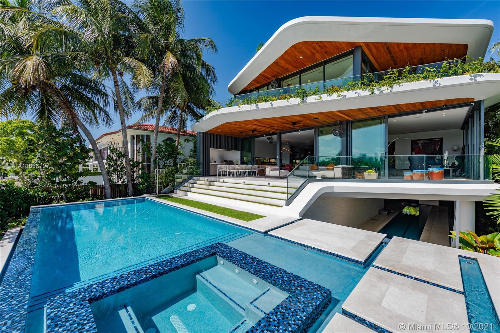 Main property image for  220 W San Marino Dr #