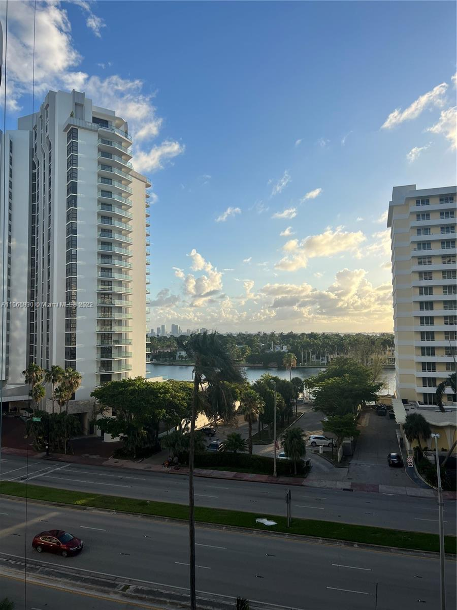 5555 Collins Ave #7T photo015