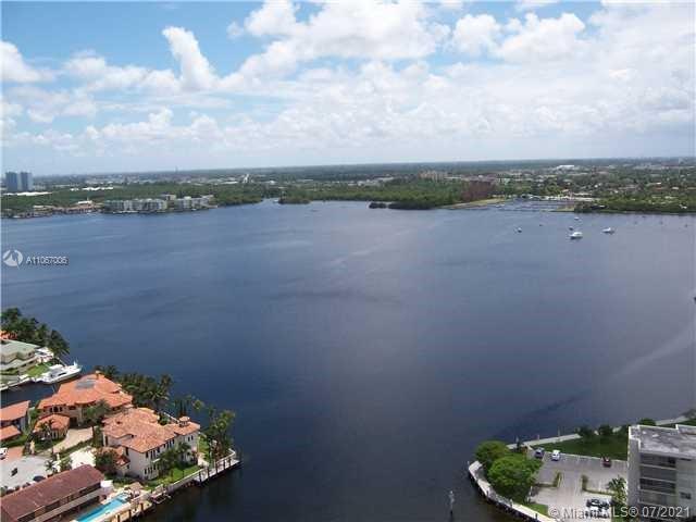 1000 Williams Island #2211 - 1000 W Island Blvd #2211, Aventura, FL 33160