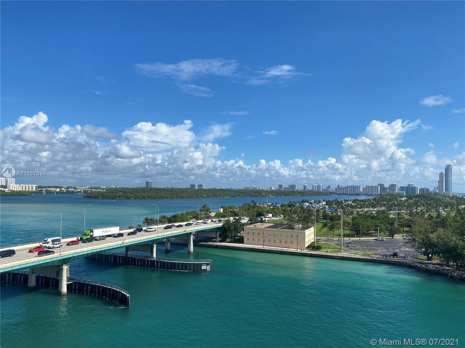 10295 Collins Ave #716 photo07