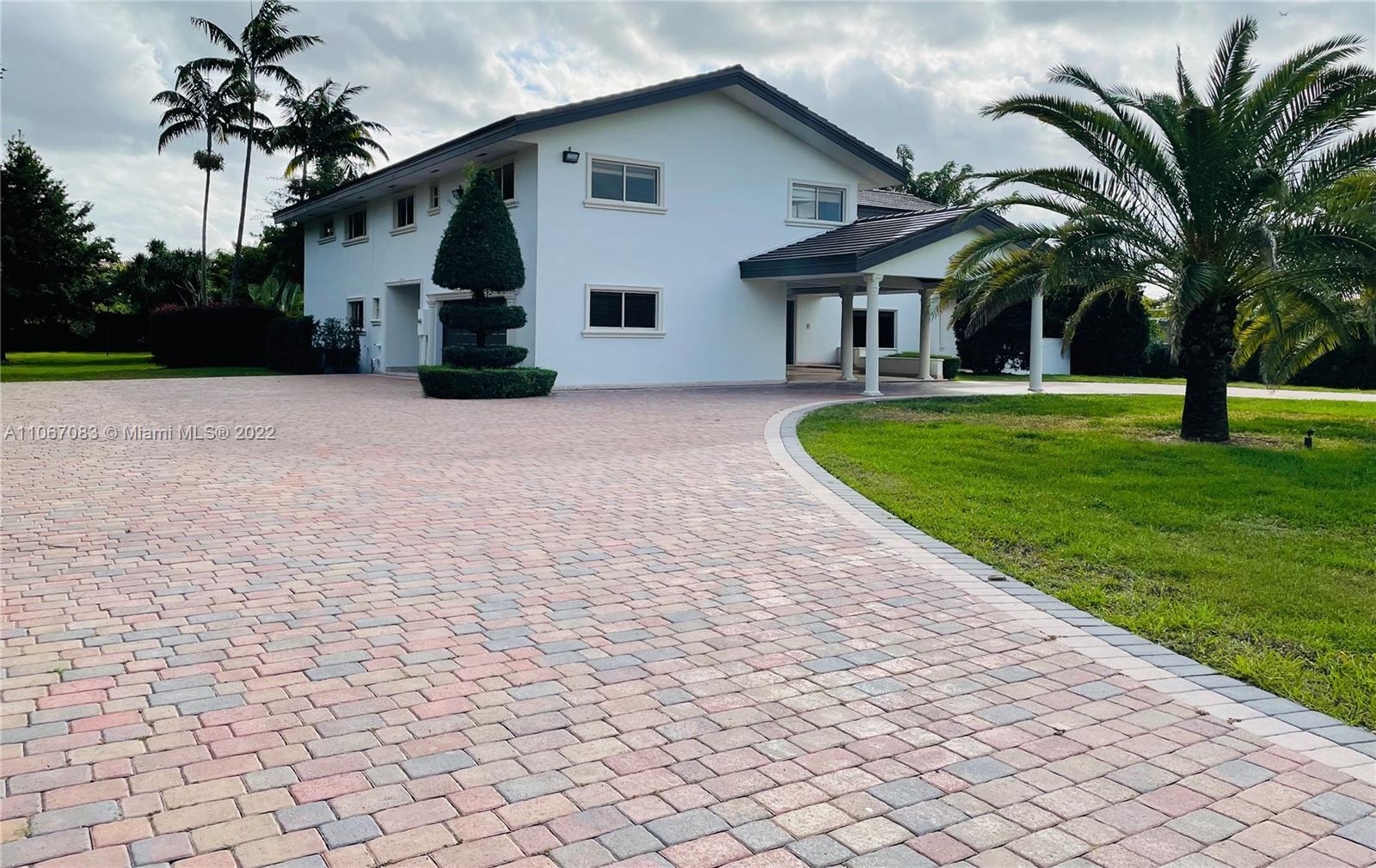 Bird Road Farmsites - 12230 SW 46th St, Miami, FL 33175