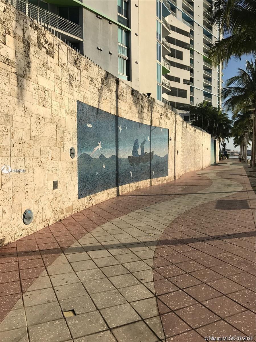 One Miami #1008 - 23 - photo