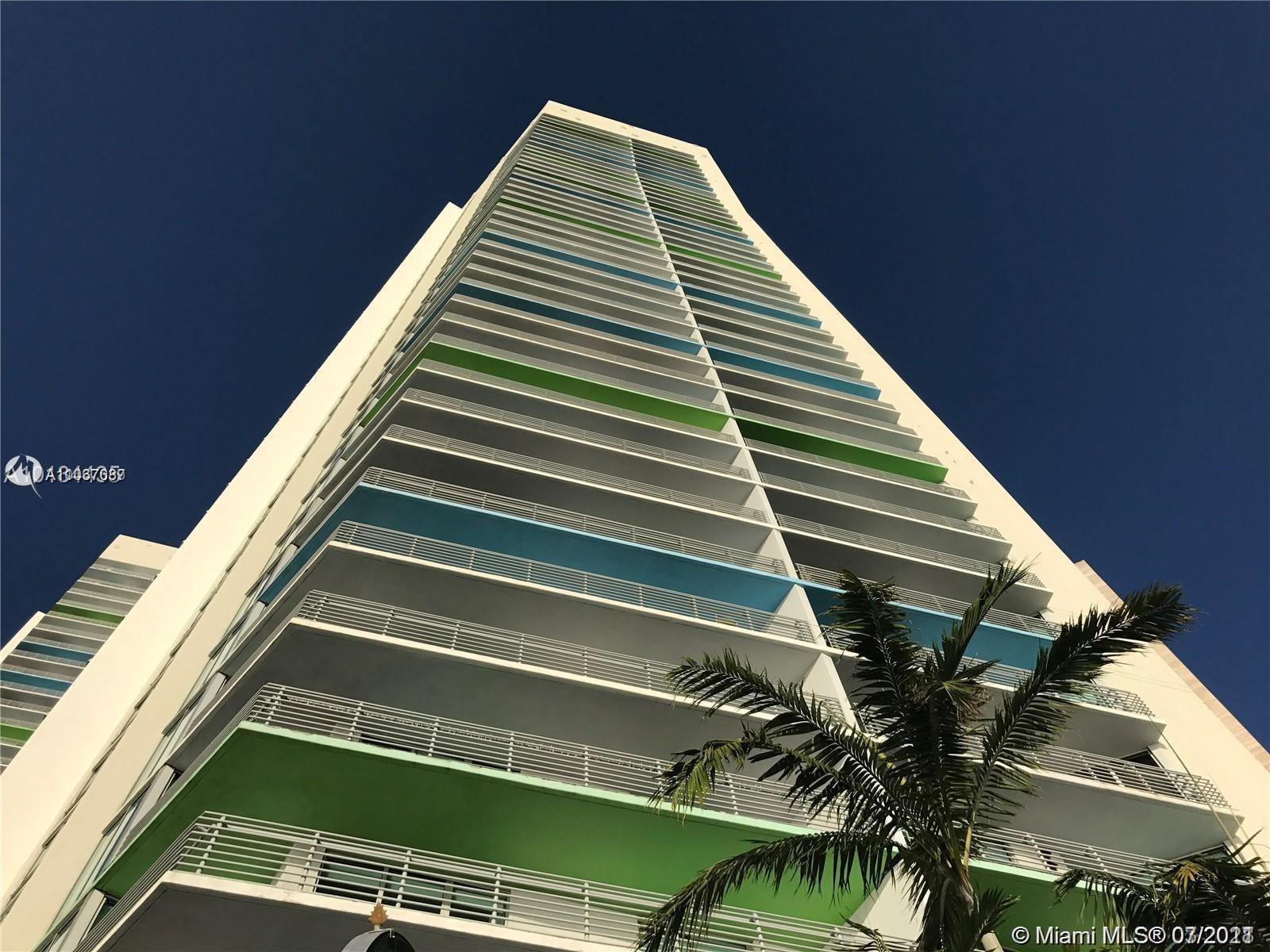 One Miami #1008 - 26 - photo