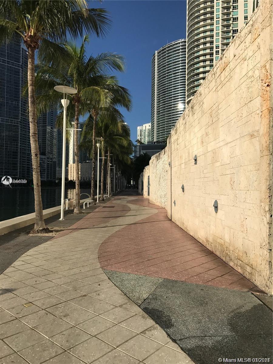 One Miami #1008 - 22 - photo