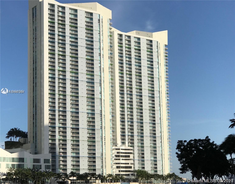 One Miami #1008 - 03 - photo