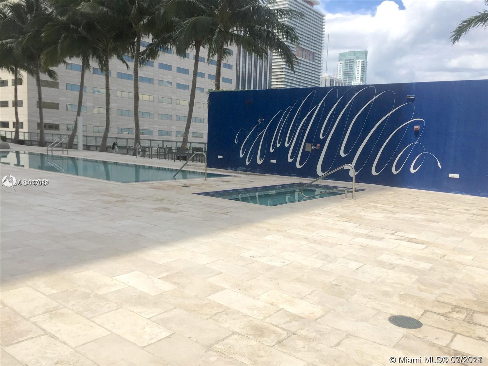 One Miami #1008 - 18 - photo