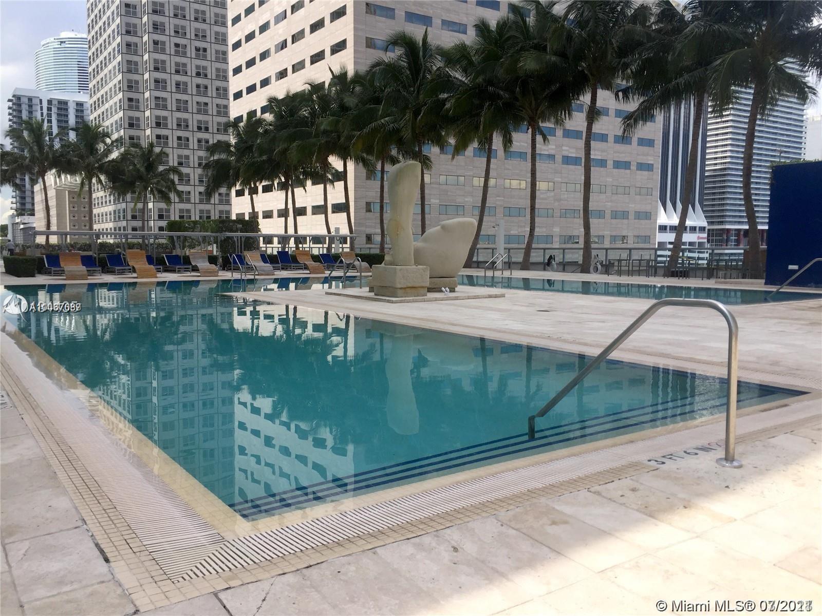 One Miami #1008 - 19 - photo