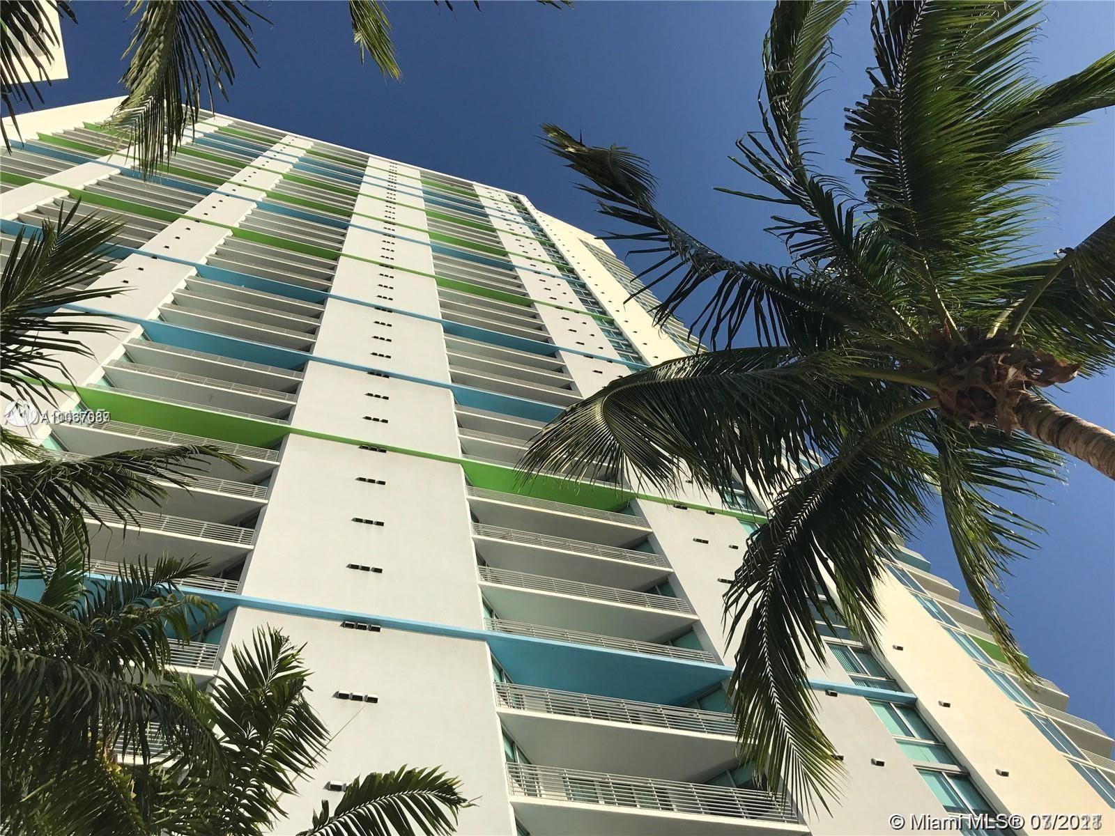 One Miami #1008 - 25 - photo