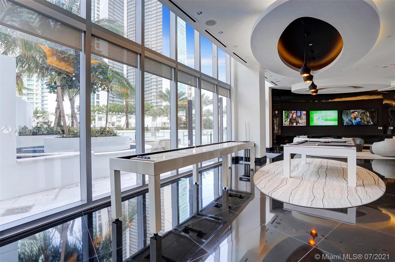 Paramount Miami Worldcenter #4405 - 63 - photo