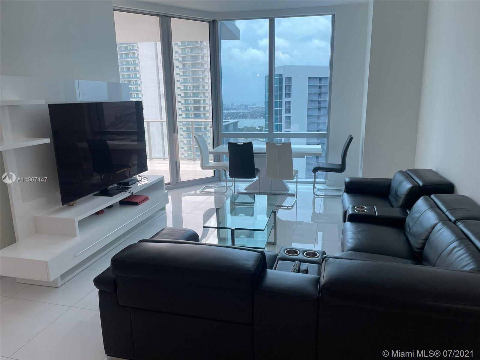 Paramount Miami Worldcenter #4405 - 15 - photo