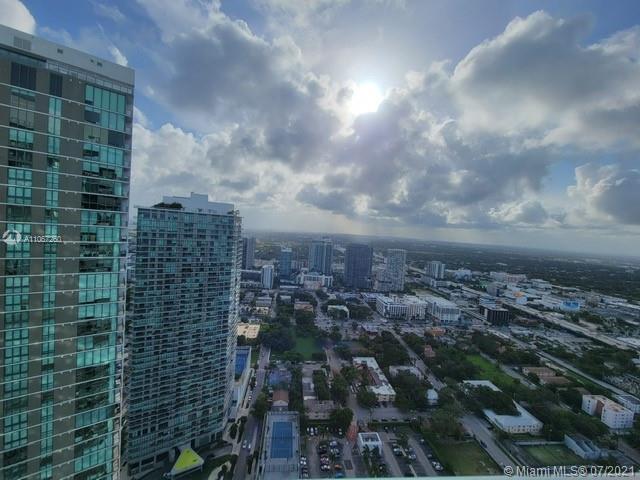One Paraiso #4606 - 3131 NE 7th Ave #4606, Miami, FL 33137