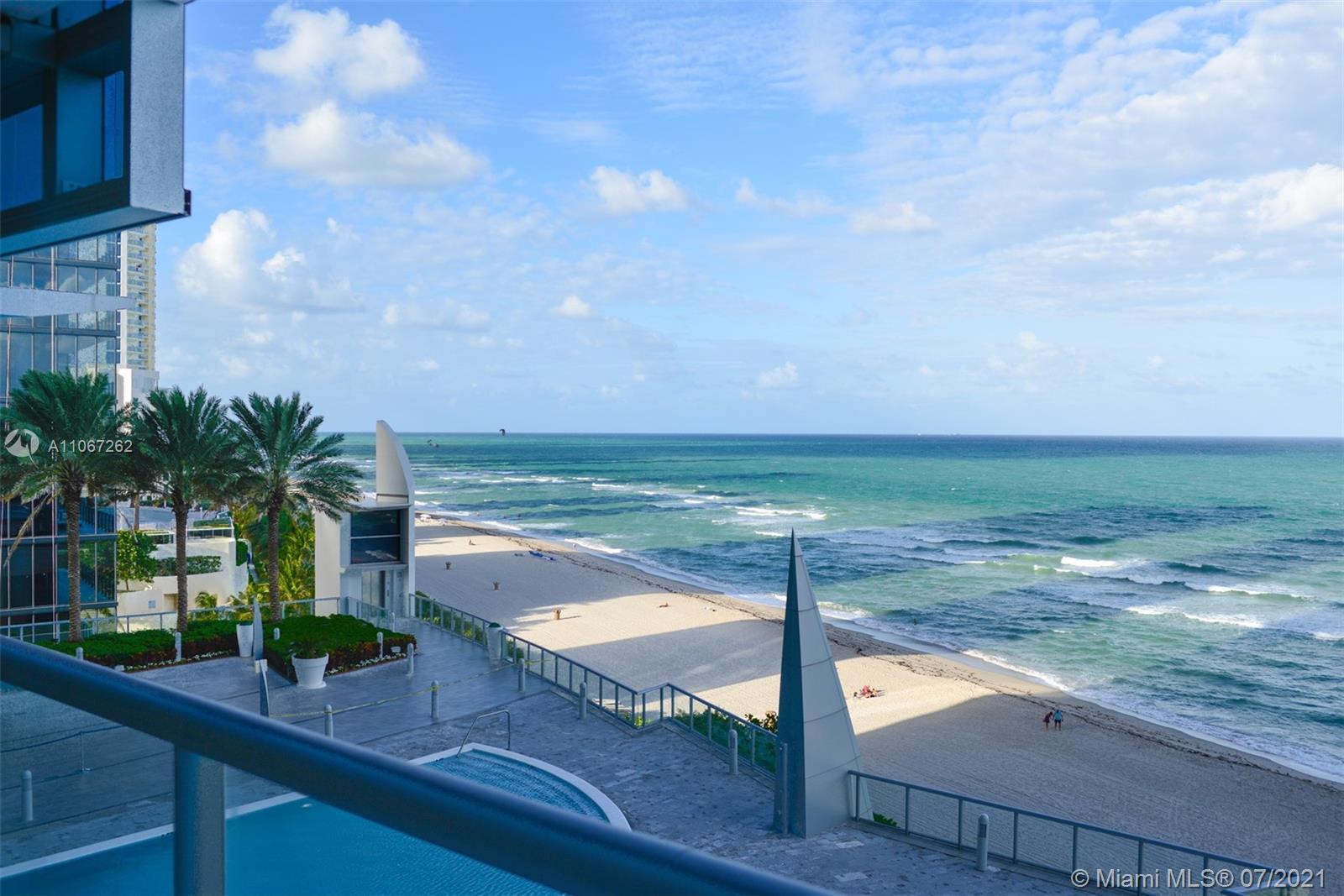 Jade Ocean #803 - 17121 Collins Ave #803, Sunny Isles Beach, FL 33160