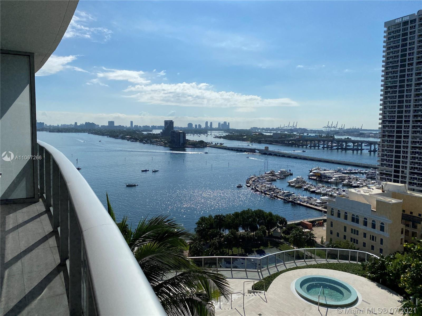 Aria on the Bay #1710 - 22 - photo