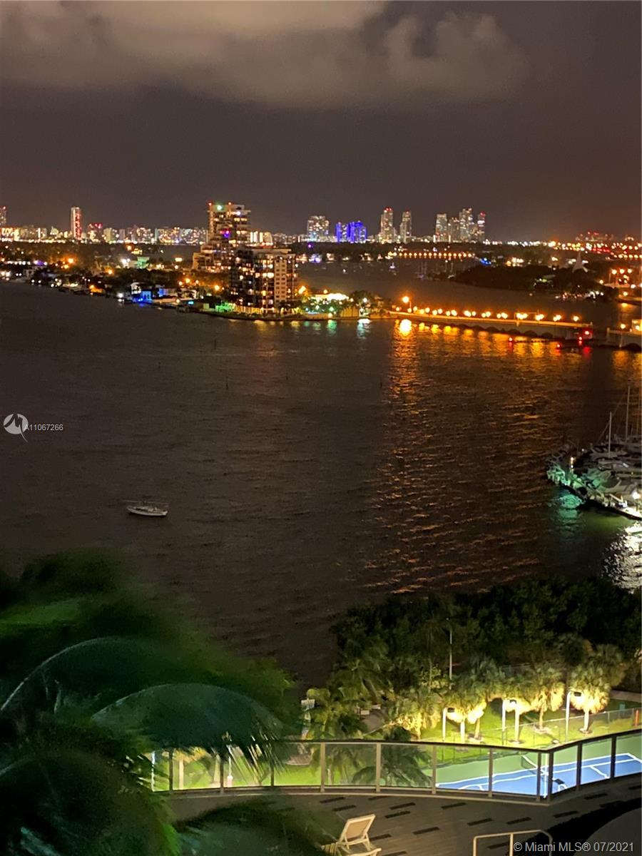 Aria on the Bay #1710 - 18 - photo
