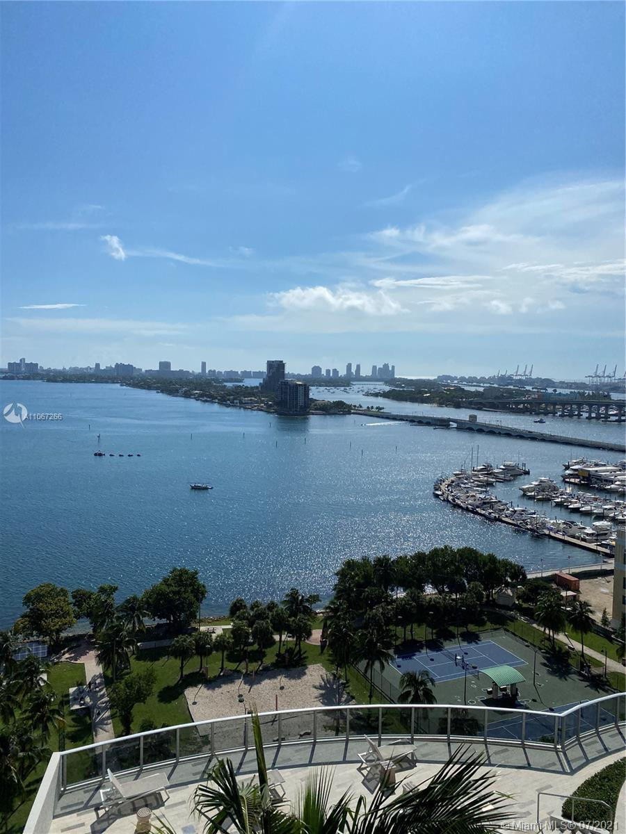 Aria on the Bay #1710 - 21 - photo