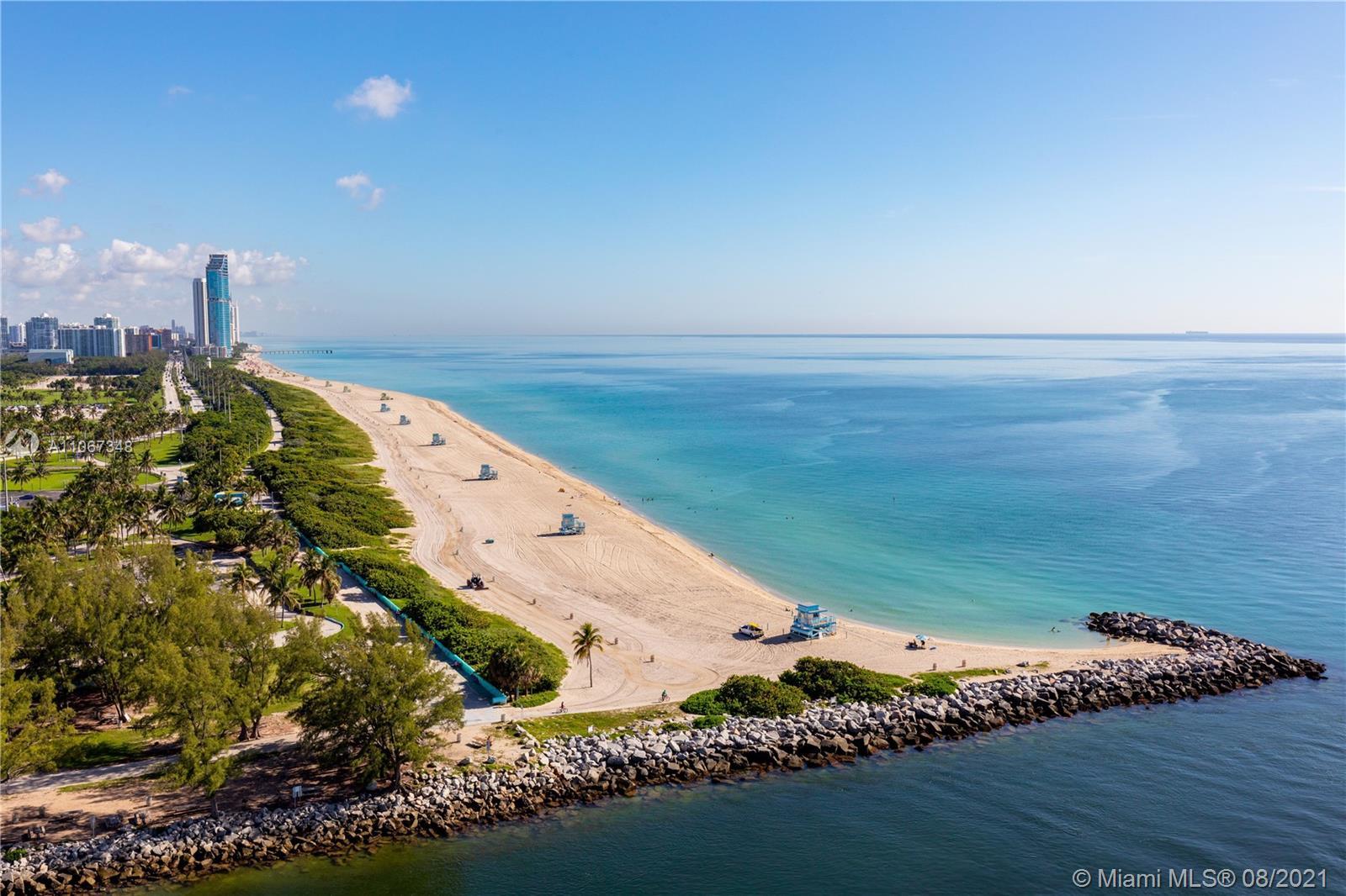 Ritz Carlton Bal Harbour #1406 - 10295 Collins Ave #1406, Bal Harbour, FL 33154