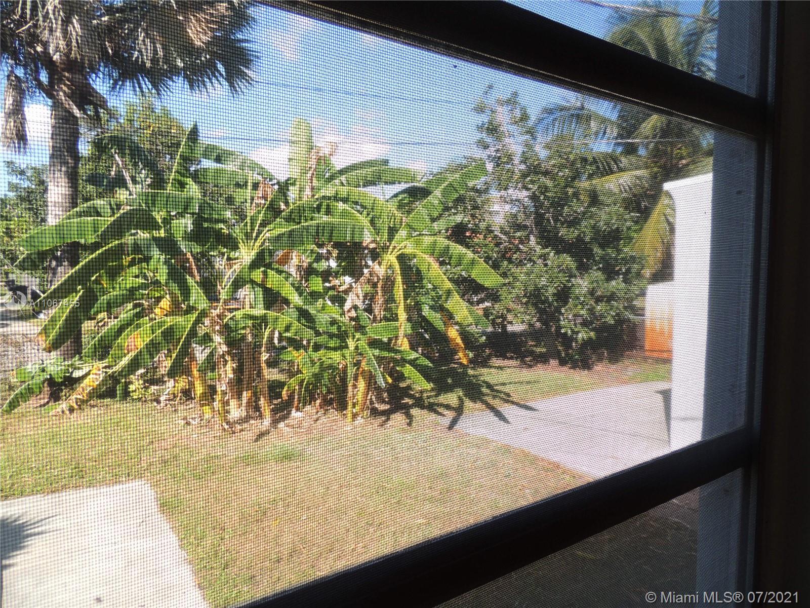 North Miami Beach # - 24 - photo