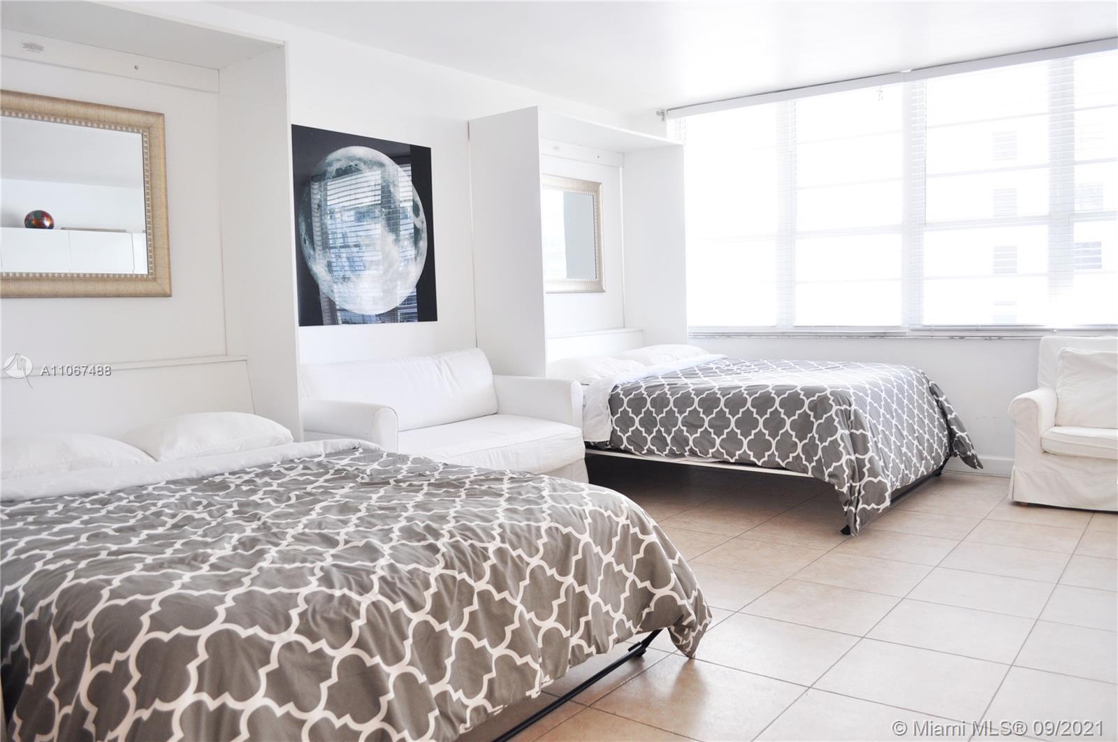 Decoplage #403 - 100 Lincoln Rd #403, Miami Beach, FL 33139