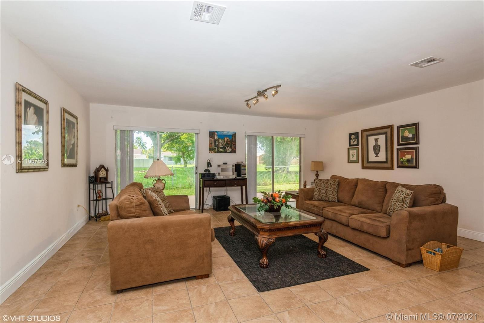 13014 SW 74th Ter photo06