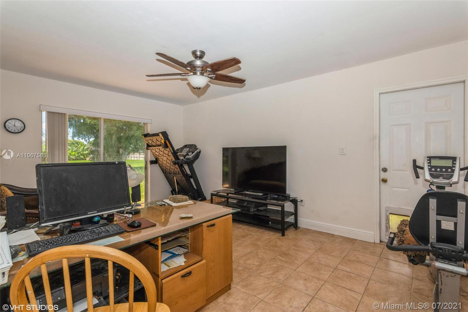 13014 SW 74th Ter photo013