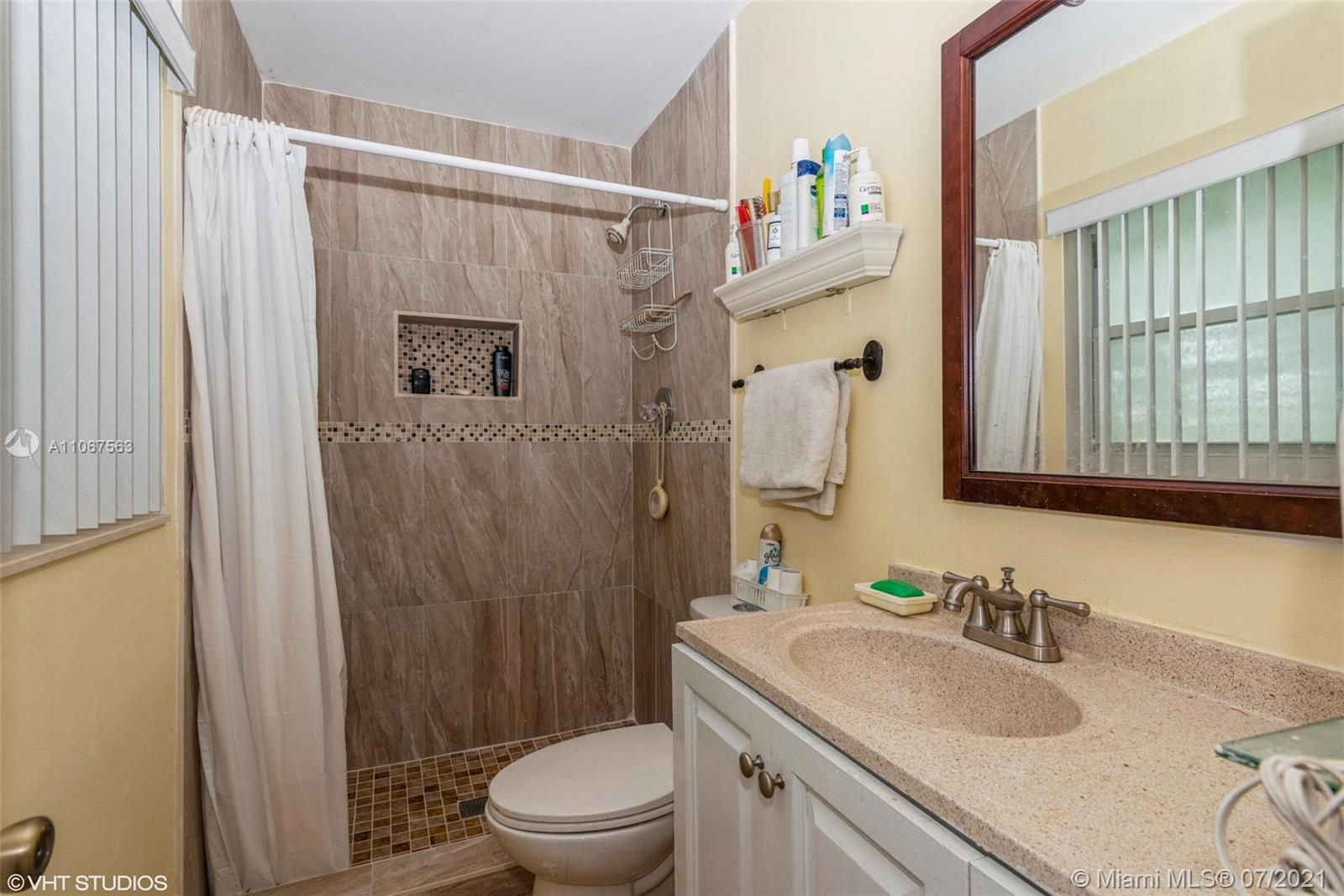 13014 SW 74th Ter photo016