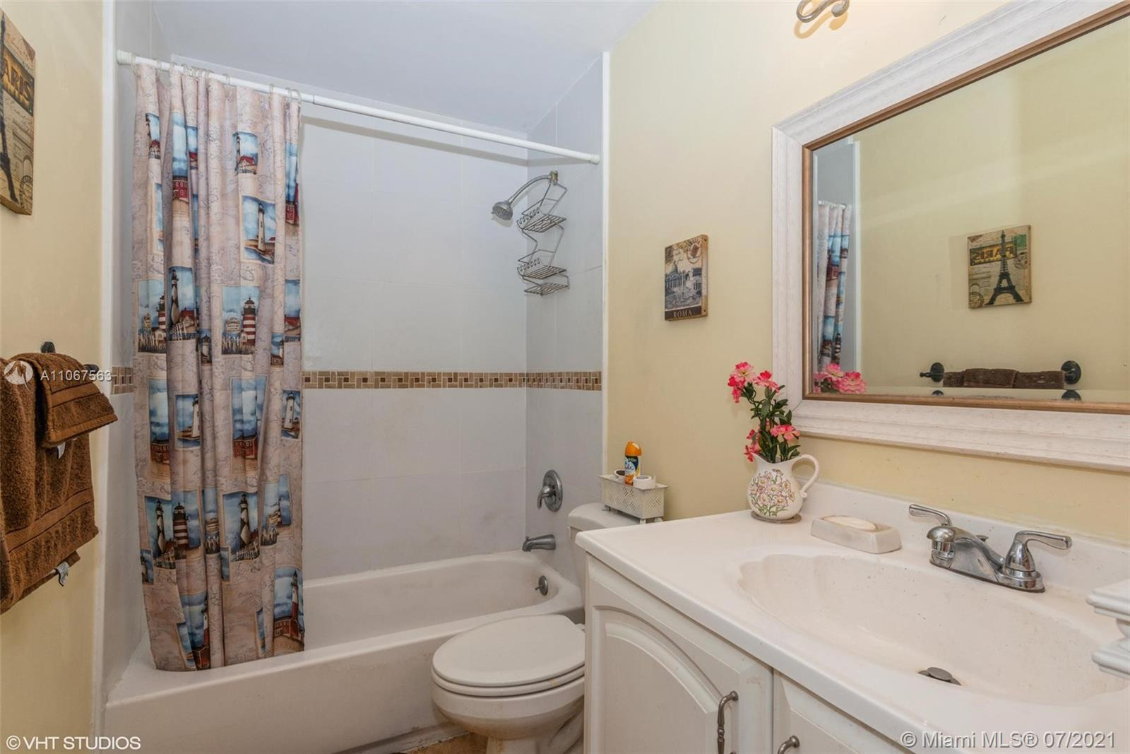 13014 SW 74th Ter photo022