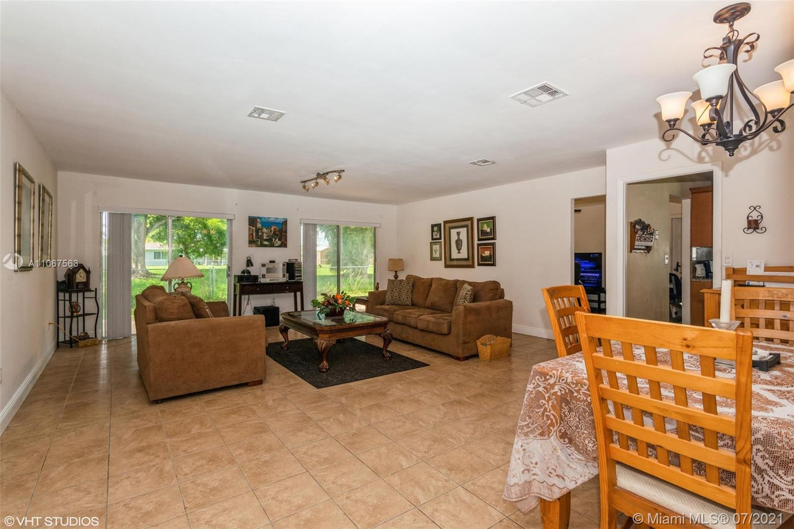 13014 SW 74th Ter photo05