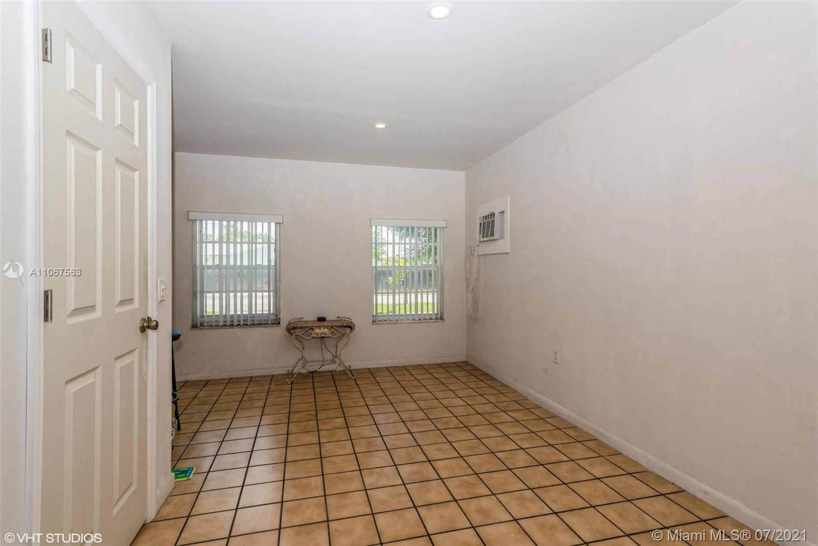 13014 SW 74th Ter photo020