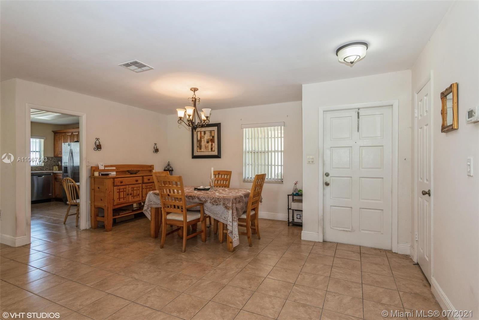 13014 SW 74th Ter photo010