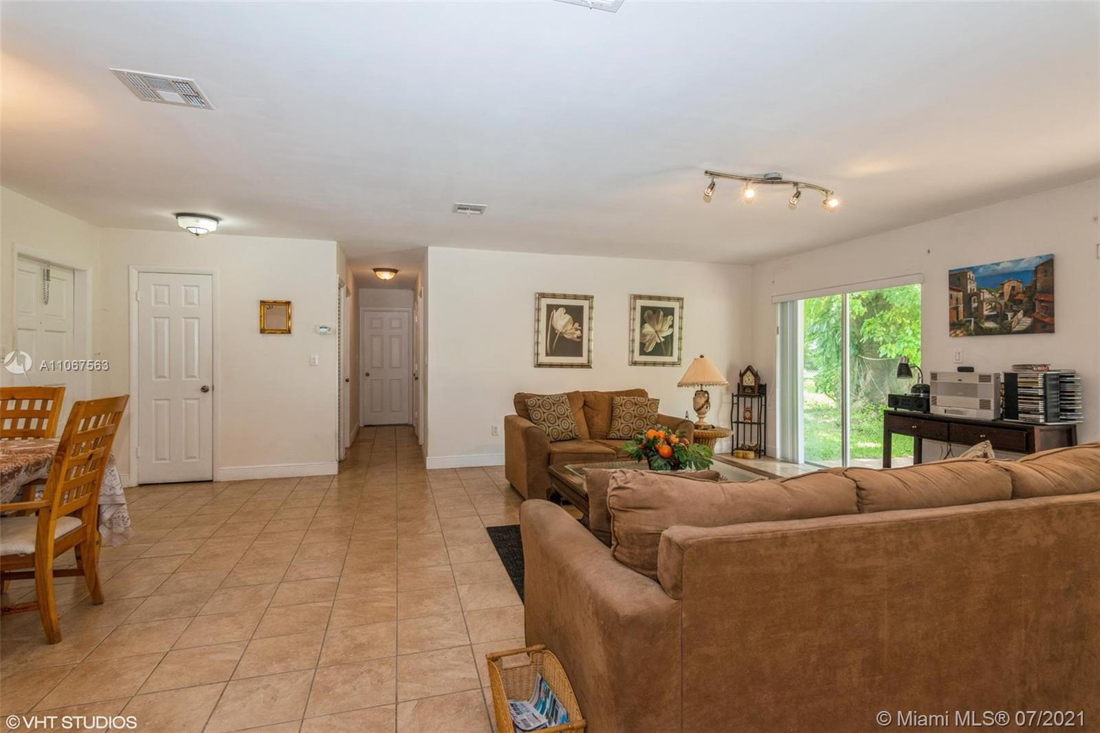 13014 SW 74th Ter photo014