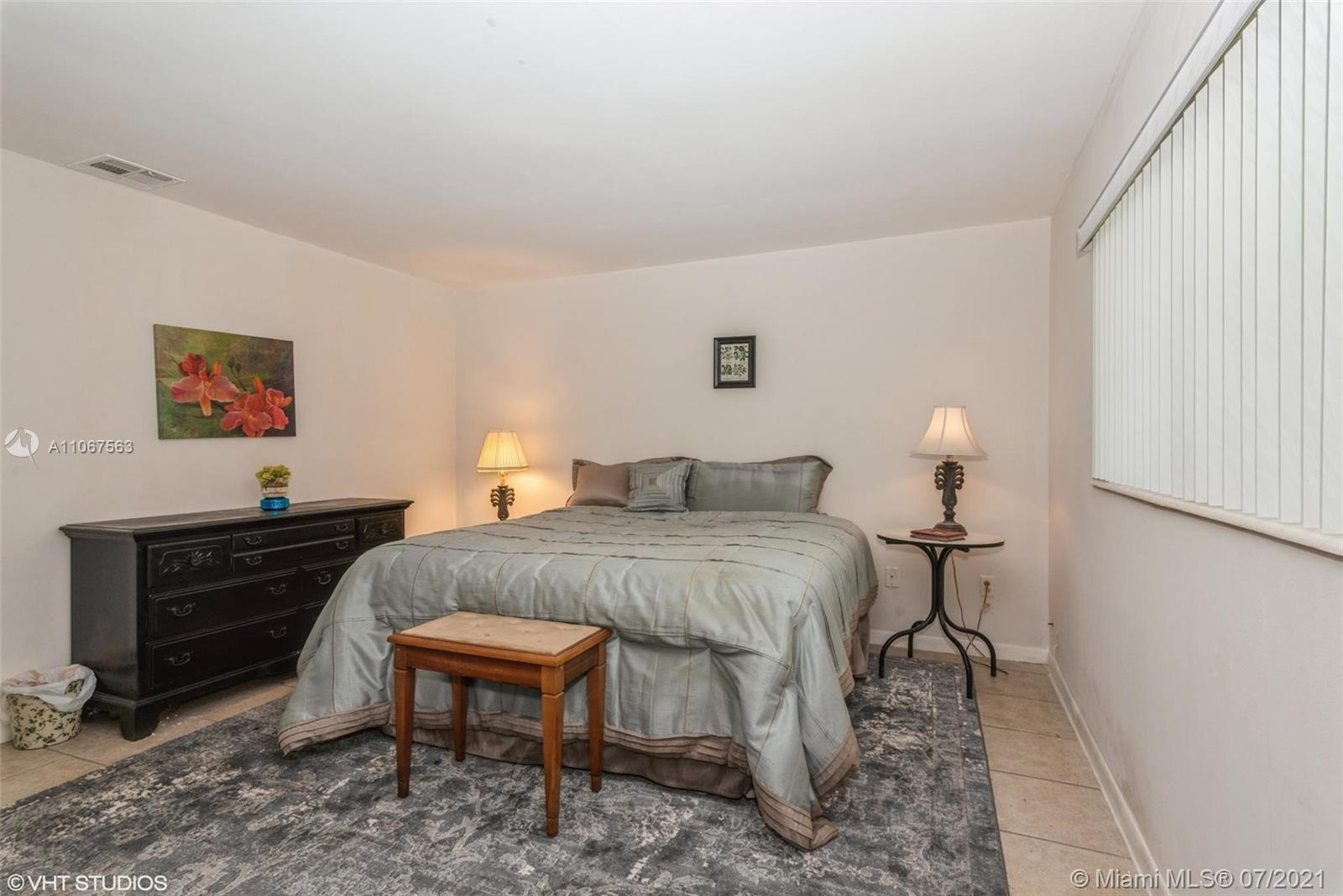13014 SW 74th Ter photo015