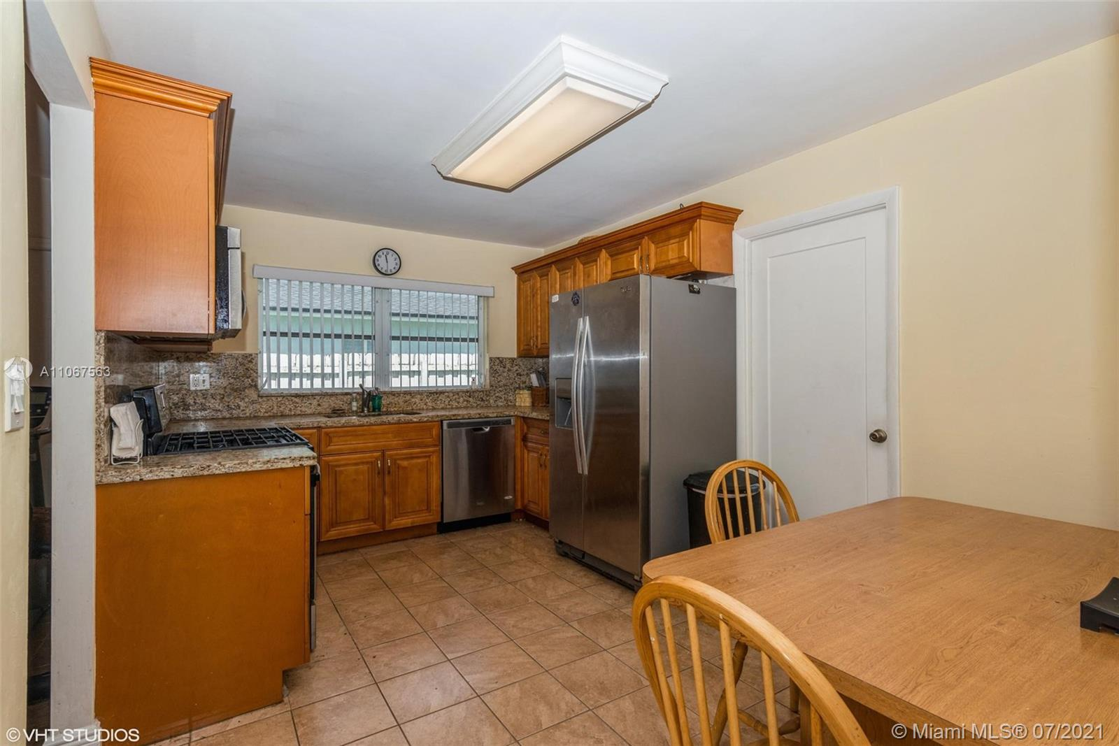 13014 SW 74th Ter photo011