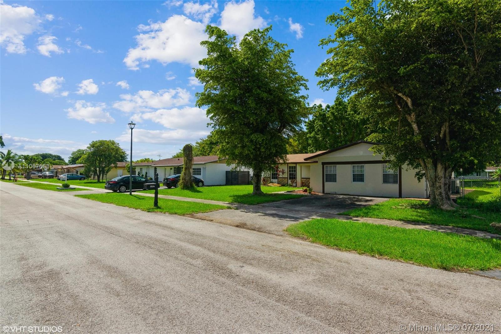 13014 SW 74th Ter photo031