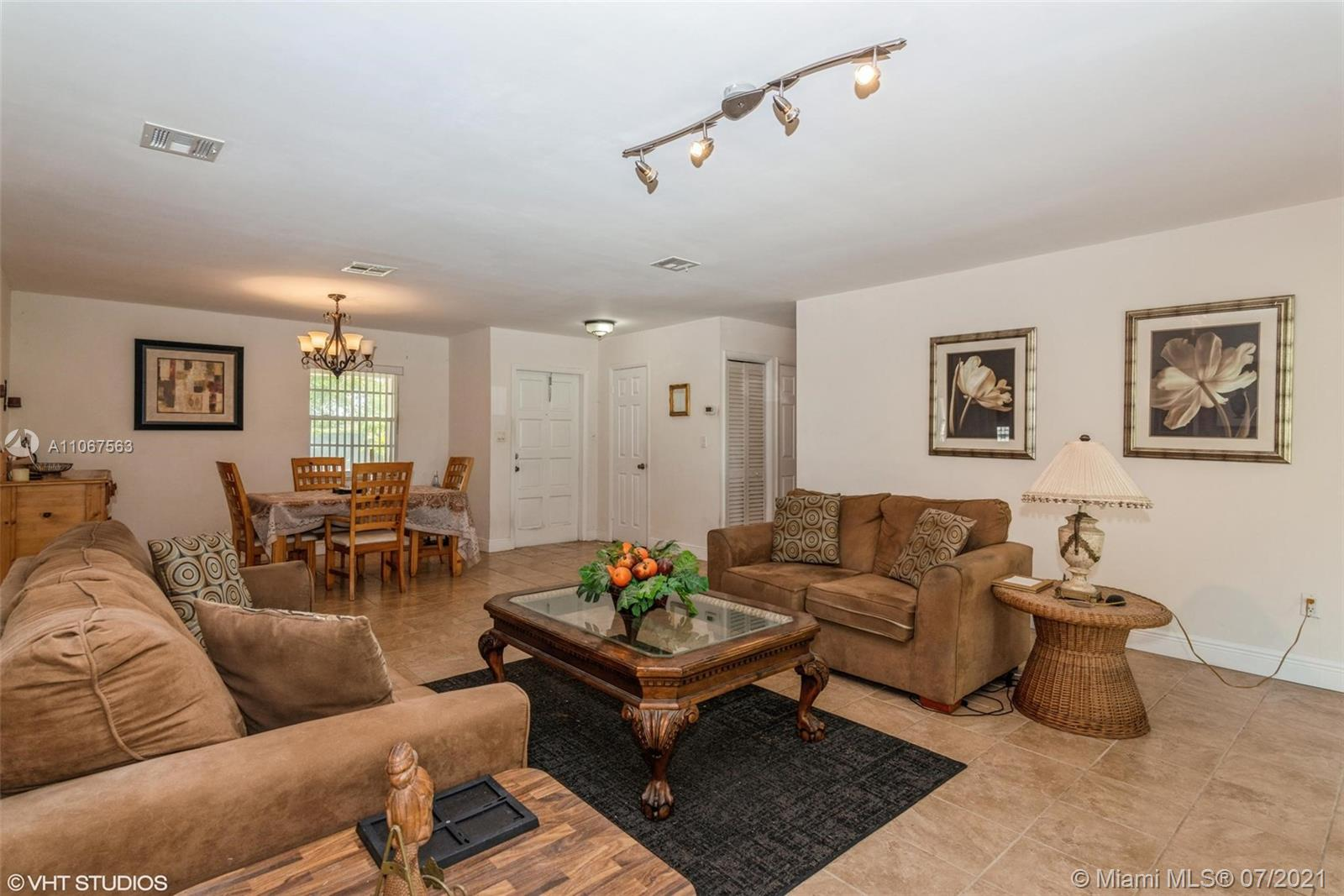 13014 SW 74th Ter photo08